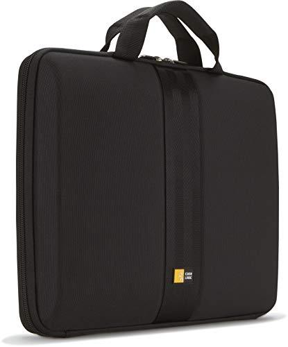 mochila case logic de la marca Case Logic