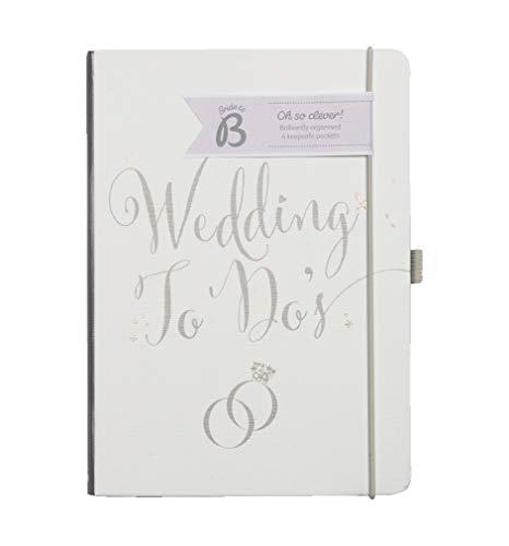 Busy B, Organizzatore Di Matrimoni