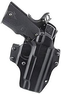 Blade-Tech Eclipse OWB Holster for Glock 19/23/32 (Black)