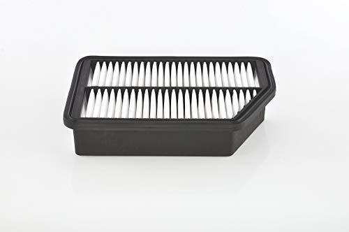 Bosch F026400228 Cartuccia Filtro di Aria