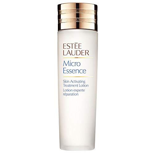 Estée Lauder Micro Essence Skin Activating Treatment Lotion, 1er Pack (1 x 150 ml)
