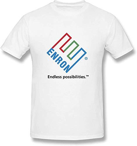 NDCATHE Enron Endless Possibilities Men