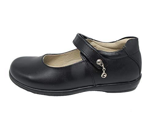 Reviews de Coloso Zapatos los 5 más buscados. 7