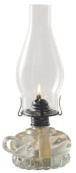 Best hurricane lamps Reviews