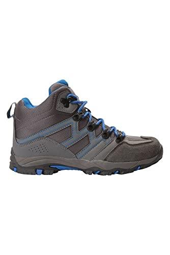 Mountain Warehouse Oscar Kids Hiking Boots