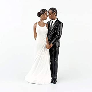 Best people cake toppers Reviews