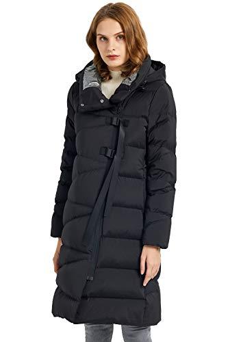 Puffer Jacket Nordstrom Rack