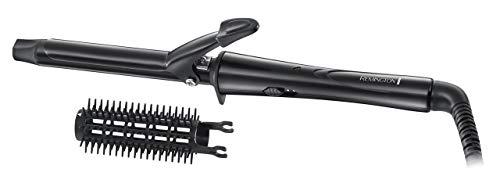 Remington Ceramic Tong CI1019 - Rizador de pelo