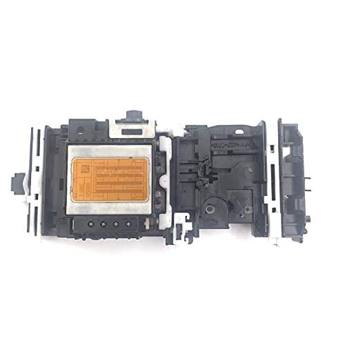 Accesorio para impresora original LK3211001 990 A4 Cabezal de impresión compatible con Brother 395C 250C 255C 290C 295C 490C 495C 790C 795C J410 J125 J220 145C 165C
