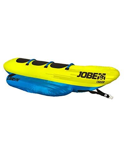 Jobe Chaser Funtube 3p, Multicolore, Taglia Unica