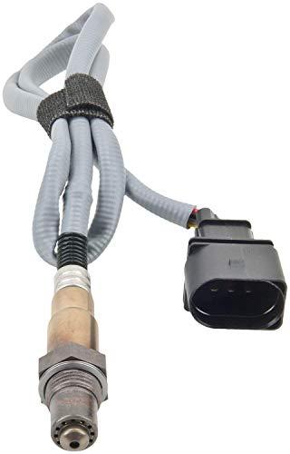 c230 oxygen sensor - 1