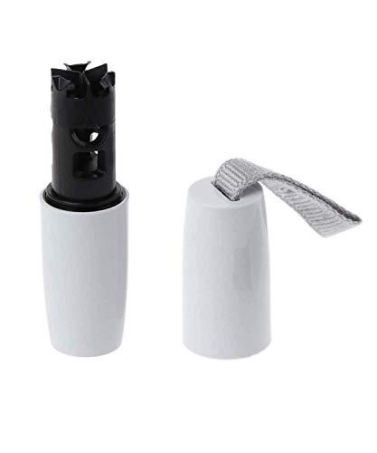 Spazzola per Pulizia IQOS, 2.4 3.0, Accessori per la Rimozione,set kit pulitore