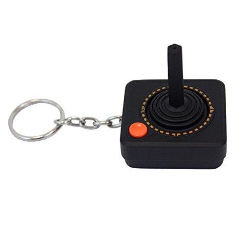 Atari 2600 Llavero Joystick