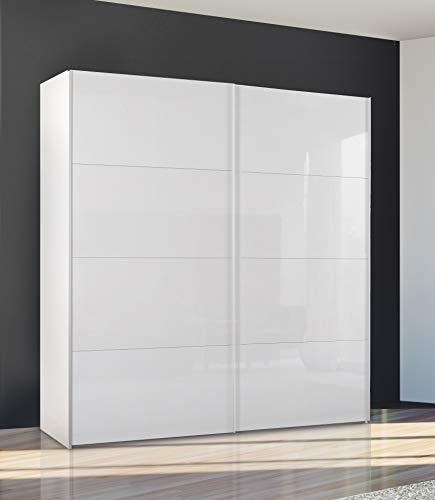 Ikea Armadio Ante Scorrevoli Profondita 40 Cm.Iiᐅ Armadi Ad Ante Scorrevoli Economici ᐅ Arreda Casa Online