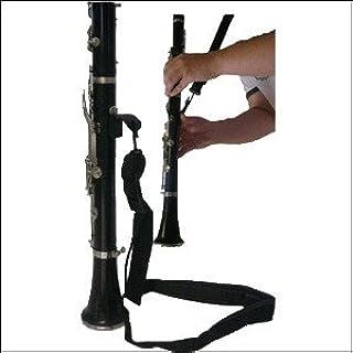 Amazon.es: clarinete - Correas / Accesorios: Instrumentos musicales