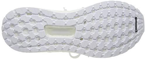 31pHOYdiPrL - adidas Men's Ultraboost 19 M Running Shoes