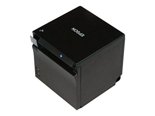 """Epson C31CE95112 \""""TM-m30 (112)\"""" Ethernet mit Bluetooth, Thermodrucker"""