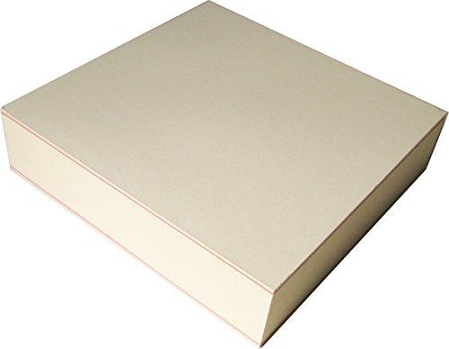 紙のミルフィーユ メモ Note block Pink KMS0005
