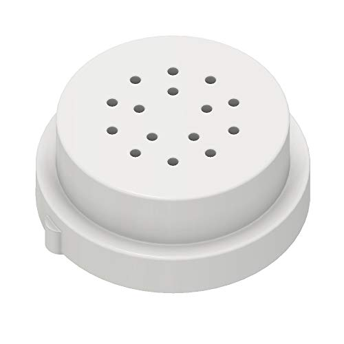 Matrize Teigwareneinsatz kompatibel Philips Pastamaker Avance (Bigoli)