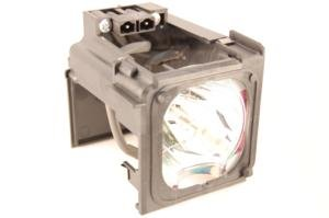 Samsung BP96-01795A replacement rear projector TV lamp with housing replacement lamp
