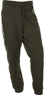 PT25dw-2 Long Sweatpants for Mens Stretch Brazil Map 100/% Cotton Running Pants