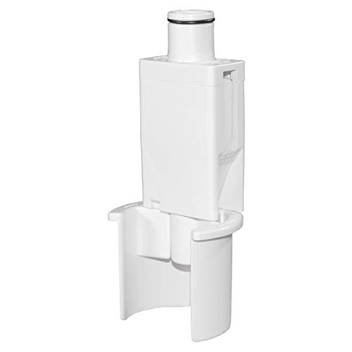Water Softener Air Gap for installation in Washing Machine box with 2-inch Drainpipe (61-S, GAP-IT, AG140-001)