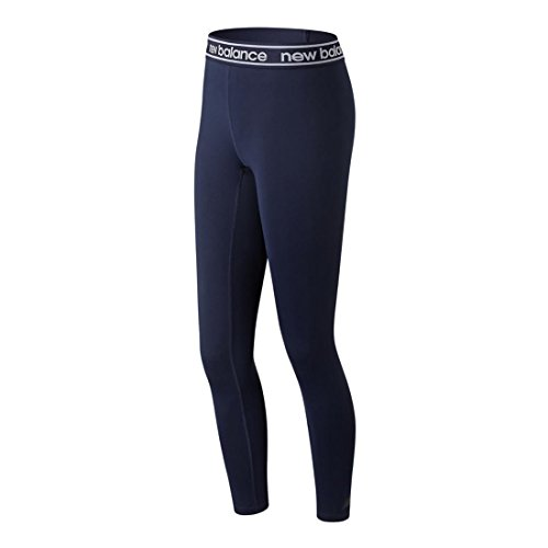 New Balance Damen Leggings Relentless S Pigment