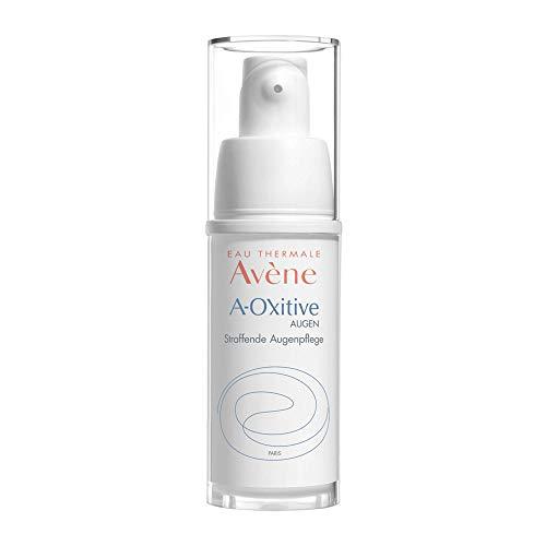 Avene A-OXitive Augen Straffende Augenpflege, 15 ml