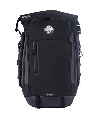 Rip Curl Men's F-Light Surf Molded Backpack