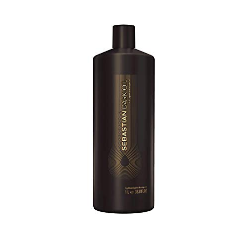 SEB Dark Oil Shampoo 1000ml