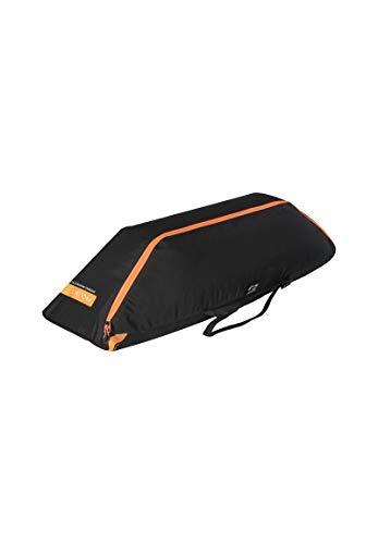 Prolimit Fusion Wakeboard Bag 140
