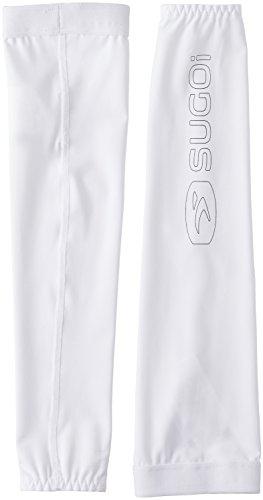 Sugoi Men's Arm Cooler