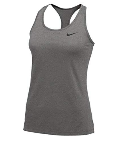Nike Women's Tennis Balance 2.0 Tank