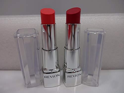 Royal Cosmetics Wild French Manicure vingernagels om op te plakken, nail tips set, 24, 2 stuks