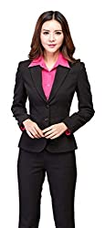 Office Wear For Women In India (10 Work Fashion Tips For Your Work Wardrobe) 15