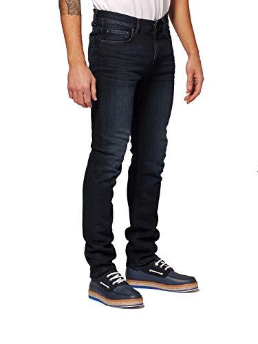 ACNE STUDIOS Luxury Fashion Herren 30E131219 Blau Jeans | Jahreszeit...