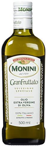 Monini Gran Fruttato Olivenöl, 2er Pack (2 x 500 g)