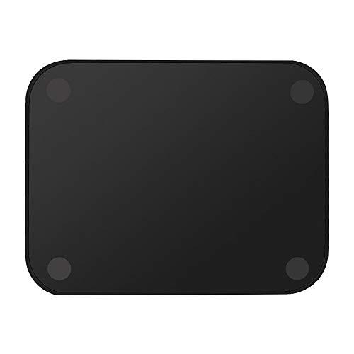 Transmetteur Bluetooth Récepteur et Émetteur 1 entrée 3 Sortie pour système Audio TV contrôle du Volume Adaptateur Audio Récepteur Audio stéréo Dispositif de Partage