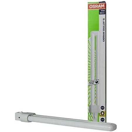 Osram Dulux S 827 2P G23 Ampoule 11 W