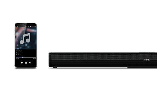 6 Best Soundbars with Headphone Jacks 2