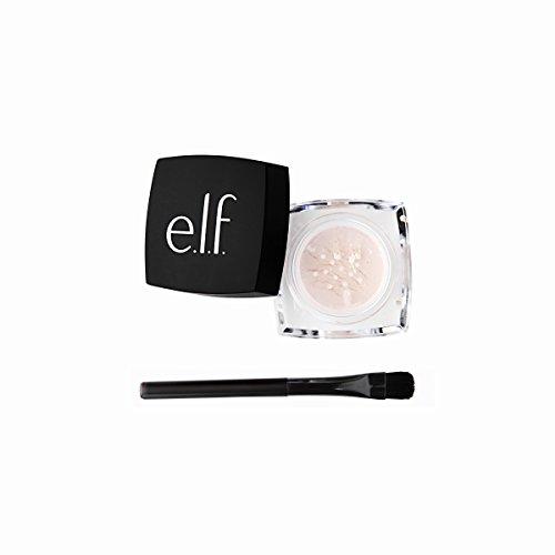e.l.f. High Definition Under-eye Setting Powder-Sheer