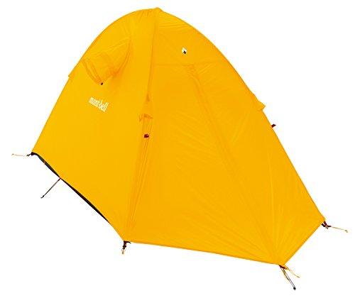モンベル(mont-bell) テント ステラリッジテント 1型 [1人用]