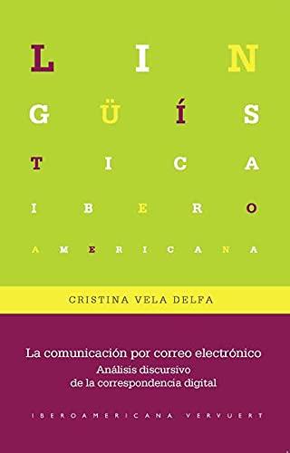 a comunicación por correo electrónico : análisis discursivo de la correspondencia digital: 83