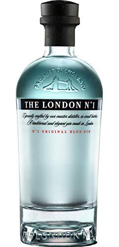 London No 1 Gin (1 x 1 l)