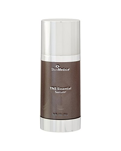 SkinMedica TNS Essential Serum, 1 Oz