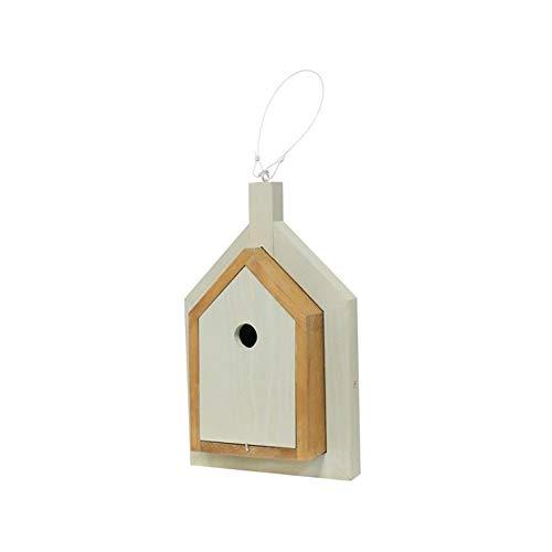 Pokon Coolgrey Oak Design
