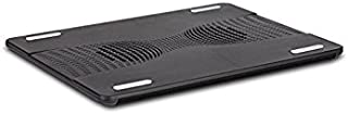 Targus Dual Fan Cooling Chill Mat with USB Connection for 17-Inches Laptop (AWE83US)