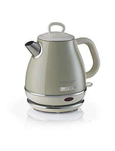 Ariete-2868-Vintage-elektrischer-Design-Wasserkocher