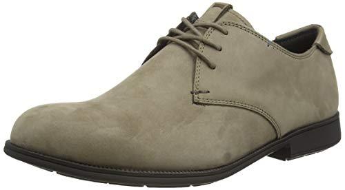 Camper 1913, Zapatos de Cordones Derby Hombre