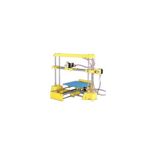 SG Education COLIDO DIY Colido DIY 3D-printer